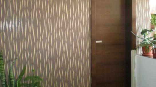 Interiérové dvere 5
