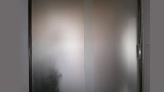 Interiérové dvere 3